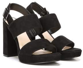 Fergie Women's Fiana Sandal