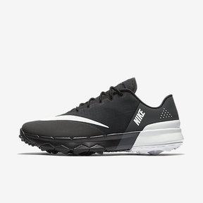 Nike FI Flex Women's Golf Shoe (Wide)
