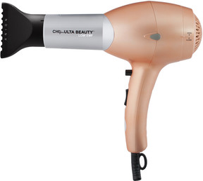 Chi Sheer Bliss Hair Dryer - Only at ULTA