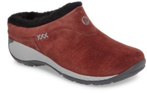 Merrell Women's 'Encore Ice' Mule