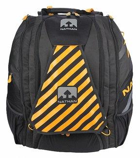 Nathan Mission Control Triathlon Bag 44920