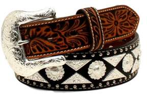 Ariat MENS ACCESSORIES