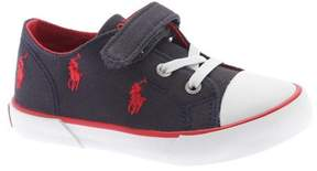 Polo Ralph Lauren Infant Boys' Kody Low-Top Sneaker - Toddler