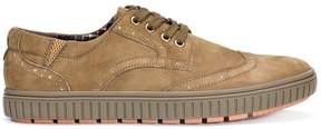 Muk Luks Parker Men's Sneakers