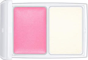 RMK Face Pop Creamy Cheeks 03