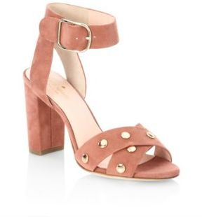 Kate Spade Oakwood Cumin Sandals