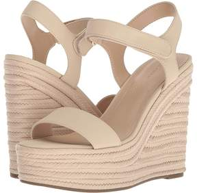 KENDALL + KYLIE Grand Women's Shoes