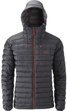 Rab Nebula Insulated Jacket