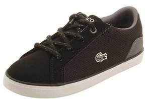 Lacoste Infant Lerond 317 Sneaker.