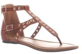 Madeline Women's Augusta Thong Sandal.