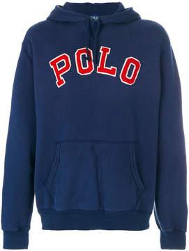 Polo Ralph Lauren POLO hoodie