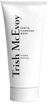 Trish McEvoy Gentle Cleansing Wash