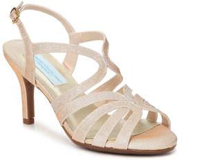 Dyeables Women's Paisley Sandal