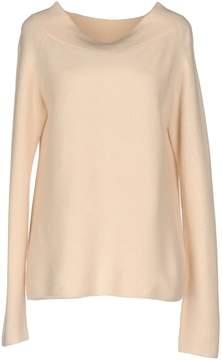 Charli Sweaters