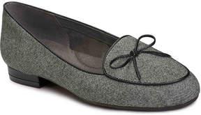 Aerosoles Women's Feel Good Loafer