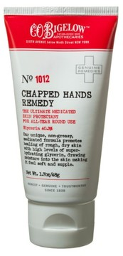 C.O. Bigelow Chapped Hands Remedy