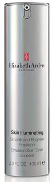 Elizabeth Arden Skin Illuminating Advanced Brightening Smooth & Bright Emulsion