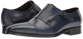 To Boot Ludlum Men's Shoes