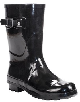 Western Chief Women's Classic Mid