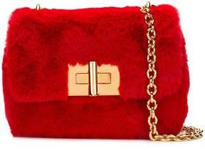 Tom Ford Natalia shoulder bag