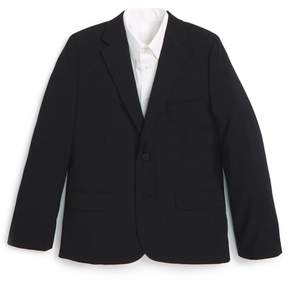 Nordstrom 'Parker' Blazer (Toddler Boys, Little Boys, Big Boys & Husky)
