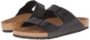 Birkenstock Arizona - Birko-Flortm Sandals