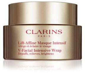 Clarins V-Facial Intensive Wrap - 2.6 oz.