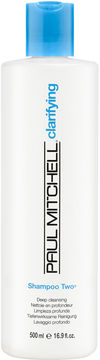 Paul Mitchell Shampoo Two - 16.9 oz.