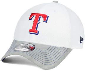 New Era Texas Rangers Rapid 39THIRTY Cap