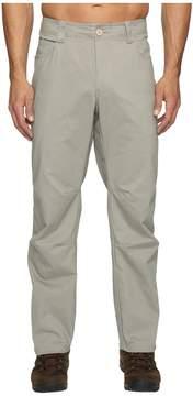 Columbia Hoover Heights 5 Pocket Pants Men's Casual Pants