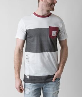 LIRA Coastal T-Shirt