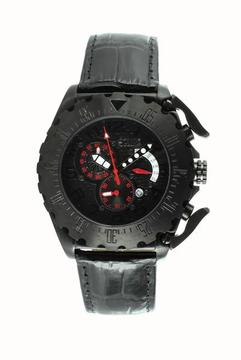 Equipe Paddle Collection Q307 Men's Watch