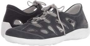 Rieker R3501 Liv 01 Women's Shoes