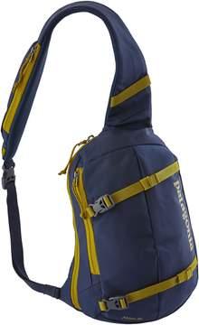 Patagonia Atom 8L Sling Backpack