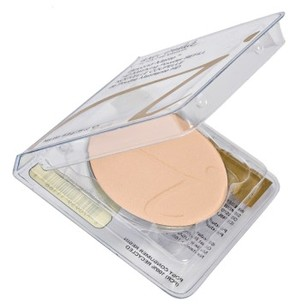 Jane Iredale Beyond Matte Mattifying Powder Refill - Translucent