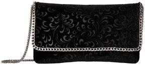 Adrianna Papell Sacha Evening Handbags