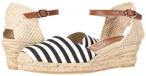 David Tate Malta Women's Sandals