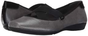 Anne Klein Ulisa Women's Shoes