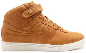 Fila Vulc 13 Distress Mens Sneakers