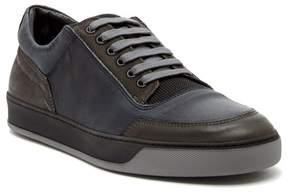 Kenneth Cole Design 10687 Sneaker