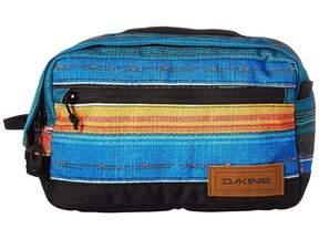 Dakine Groomer Large Bags