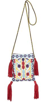 Antik Batik Bundi Bag