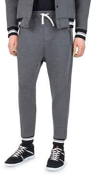 The Kooples Jogger Pants