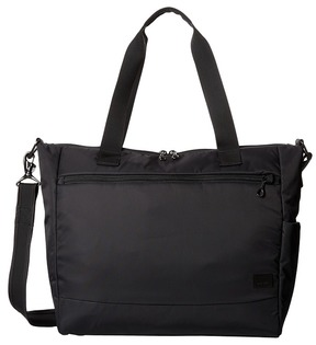 Pacsafe - Citysafe CS400 Anti-Theft Travel Tote Tote Handbags