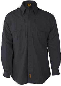 Propper Men's Lightweight Tactical Shirt LS 65P/35C Long