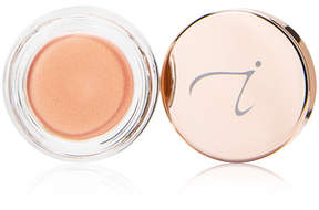 Jane Iredale Smooth Affair for Eyes - Canvas - sheer champagne