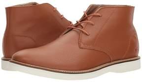 Lacoste Sherbrooke Hi 118 1 P Men's Shoes