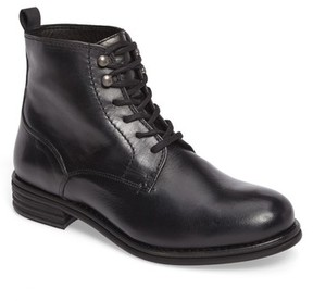 Vince Camuto Men's Cordie Plain Toe Boot