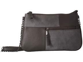 Jessica Simpson Chloe Mini Bag Bags