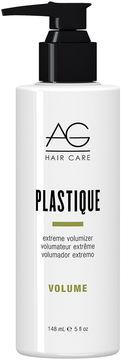 AG Jeans Hair Plastique - 5 oz.